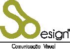 Sdesign – Comunicação Visual